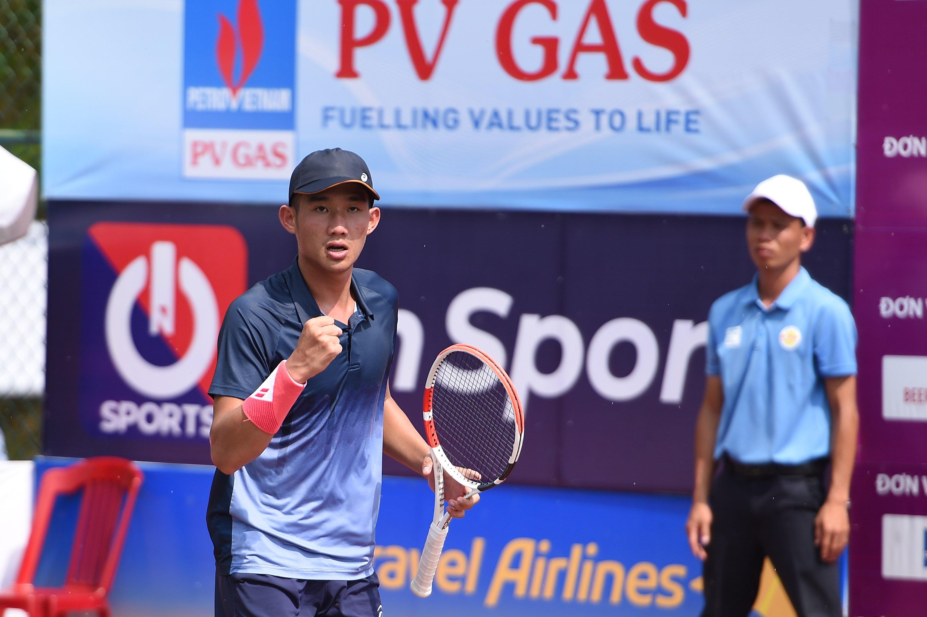 Hình ảnh: Nữ Hưng Thịnh TP.HCM đăng quang Giải quần vợt vô địch đồng đội Quốc gia 2021 số 3