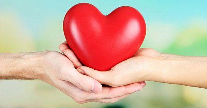 Hình ảnh: Giàu ý nghĩa tại giải bóng đá thiện nguyện Trái tim nhân ái số 1