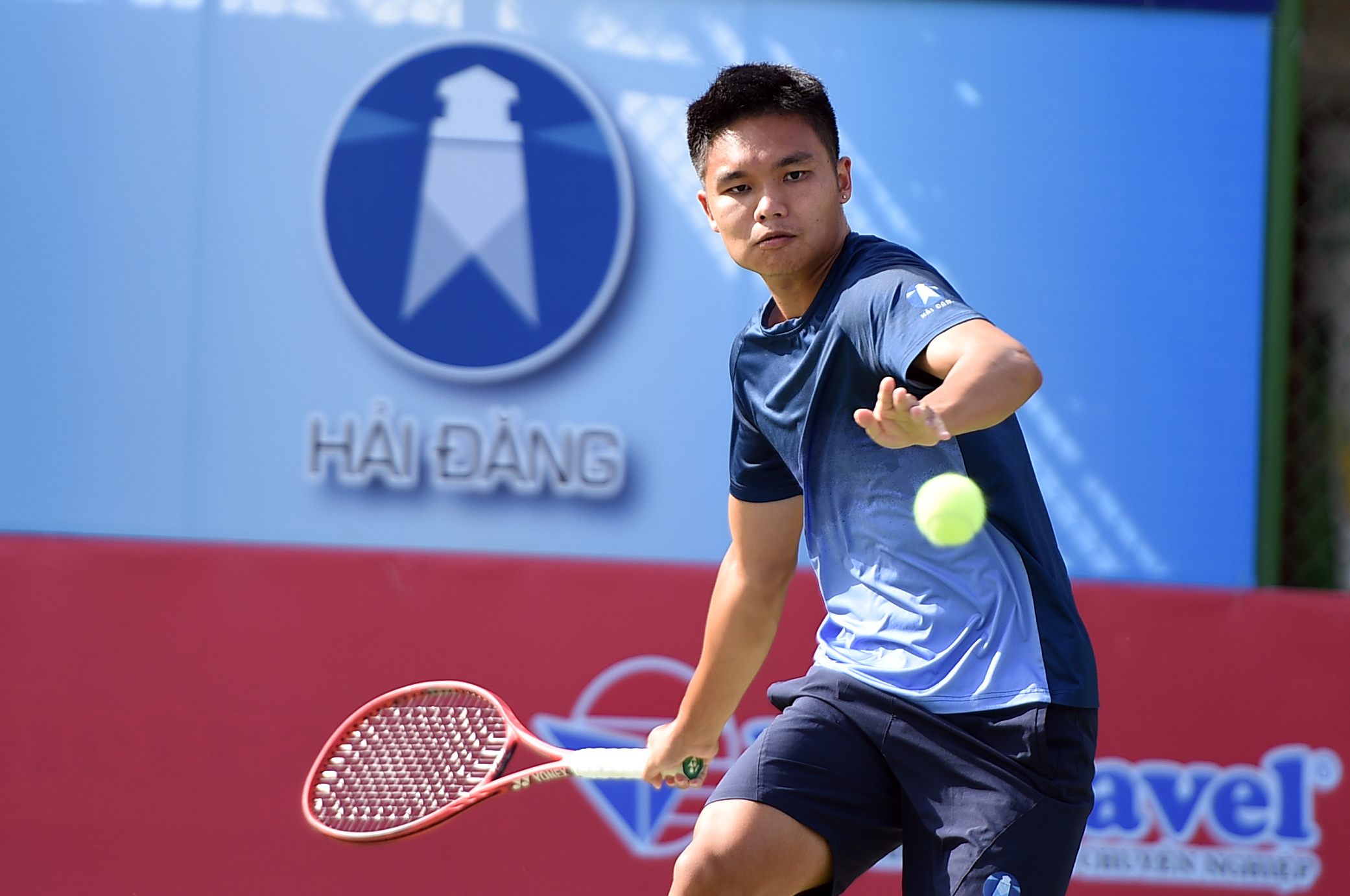 Hình ảnh: 83 tay vợt tranh tài Giải quần vợt Vô địch Đồng đội Quốc gia – Đắk Nông năm 2021 số 2